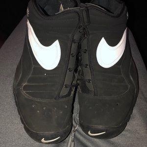 Nike Shoes - Gary Payton's